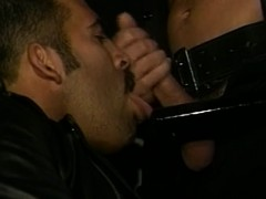hank-sucks-donnie-and-gets-anal-fuck