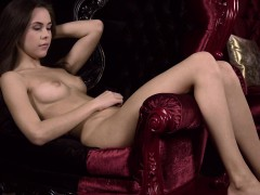sultry-sweetie-stretches-tight-cunt-and-gets-deflowered