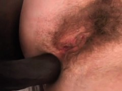 felicitas-rides-a-big-black-cock