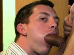 straight-men-first-gay-sex-castro-first-time-scottie-can-do