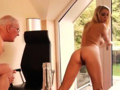 old men massive cocks paul firm pulverize christen