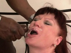 hot-milfs-and-grannies-who-will-gladly-take-your-cum-load
