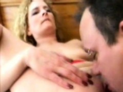 husband-lets-wife-fuck-bbc