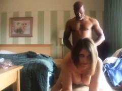 cheating-her-husband-with-a-black-dude