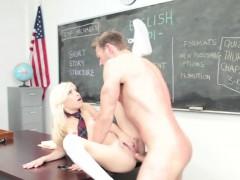 tiny-schoolgirl-gets-cum