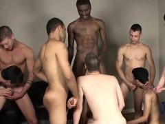 ladyboy-bbs-gay-porn-the-bukkake-boys-quickly-fitted-kriss-w