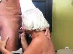 horny-granny-grabs-the-thick-rod-of-guard