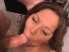 anal-mexican-bbw-granny-got-butt-fucked