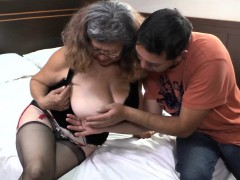 delivery-boy-fucks-with-old-granny-with-big-boobs