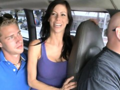 raunchy-cock-riding-with-2-lusty-homo-hunks-at-the-car-park