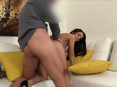 sexyl-dominika-gets-her-pussy-fucked-hard-by-casting-agent