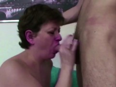 step-son-seduce-53yr-old-mother-to-get-his-first-anal-fuck