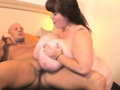 big-titty-bbw-gets-fucked-hard