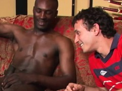 first-timer-white-guy-gets-his-first-black-cock
