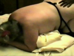 fat-white-milf-fucked-hard-by-a-black-man