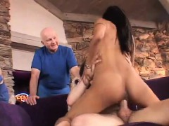 interracial-swinging-action-with-ebony-wife
