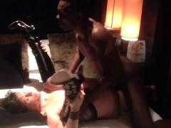 creampiegirls-webcam-hot-milf-fucks-young-black-men