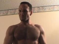 muscular-straight-boy-brock-beats-off