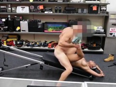 big-tit-blonde-in-public-store-first-time-muscular-chick-spr