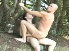 awesome-outdoor-latino-hardcore-anal-sex
