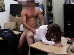 ava taylor reality kings and chesty brunette foxy business l sexy