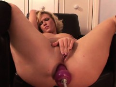 horny-slut-has-her-wet-pussy-pleasured