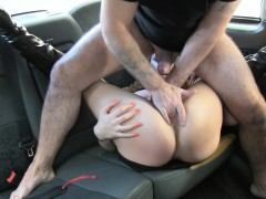 nasty-amateur-pounded-by-horny-fraud-driver-in-the-cab
