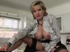 unfaithful-british-milf-lady-sonia-exposes-her-oversized-nat