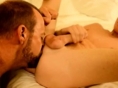 straight-boys-paid-for-rimming-with-older-men-and-gay-pornst