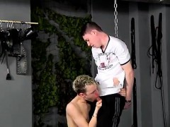 videos-of-gay-sex-in-diapers-and-sex-hot-a-young-boy-matt-sc
