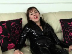 sultry-milfs-love-anal-play