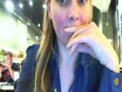 real-college-teen-masturbates-in-public-crowded-mall