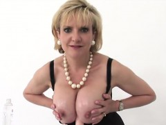 unfaithful-british-mature-lady-sonia-pops-out-her-massive-bo