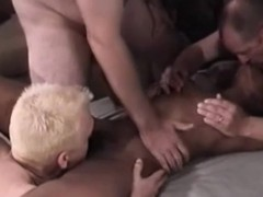 ebony-cheating-wife-fucked-by-white-guys