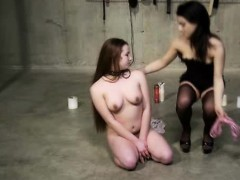chubby-lesbian-waxed-whipped-and-toyed