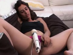 lola-bella-and-her-hairy-pussy-getting-a-toy