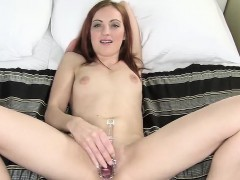 flirty-czech-girl-opens-up-her-spread-pussy-to-the-extreme