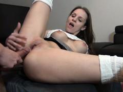 naughty-hotties-net-austrian-babe-anal-quickie-with-stepda