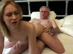 old-fat-granny-anal-first-time-alice-is-horny-but-daniel-wa