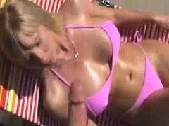 sun-tanning-milf-spits-and-slobbering-young-stud-s-cock