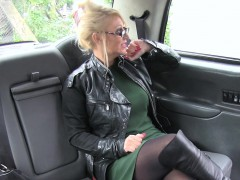 busty-brit-lady-bangs-in-fake-taxi