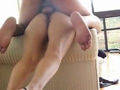 wife-wants-to-complete-anal