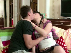sister-want-to-lost-virgin-and-big-cock-bro-helps-her
