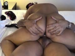 indian-amateur-gal-riding-a-hard-cock