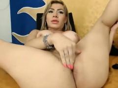 blonde-she-doll-masturbates-to-orgasm
