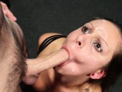 submissives-face-destroyed-with-masters-cock