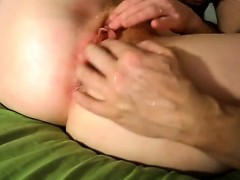 prolapse-gape-that-is-pussy