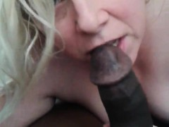 cock-yearning-blonde-gilf-is-eager-to-taste-a-black-love-ro