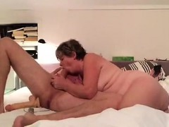 short-haired-housewife-gets-pounded-rough-in-every-position