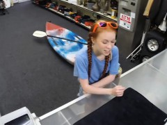 amateur-red-hair-babe-gets-pussy-fucked-at-the-pawnshop